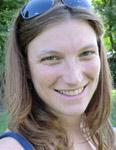 Arianna Gaia, web e multimedia