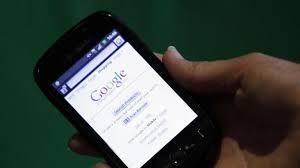 La commissione ue abolisce i costi di roaming michele amore for Abolizione roaming in europa